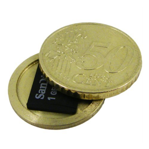 50-cent-half-euro-coin-micro-sd-card-covert-coin-secret-compartment-coin-by-ccs-spy-gear