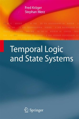 temporal-logic-and-state-systems
