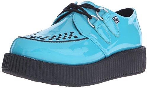 TUK Shoes - Sandali  donna , Blu