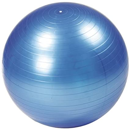 Anyone Use Those Quot Bouncy Ball Chairs Quot For Home Or Office