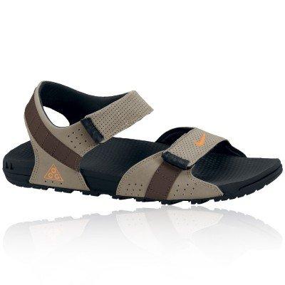 42621b942640 4 Save Price On Nike Rayong 2 Walking Sandals - 7