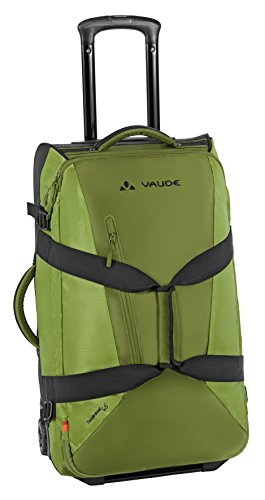 vaude-tecotravel-65-suitcase-2-wheels-67-cm-green-verde-holly-green-size67-cm
