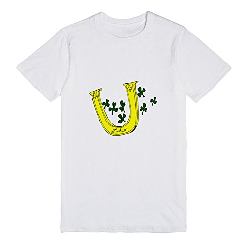 happy-st-patricks-day-exclusive-quality-t-shirt-for-herren-xs-shirt