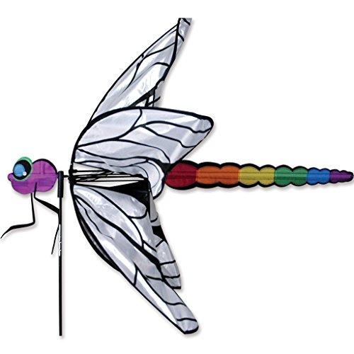 40 In. Dragonfly Spinner
