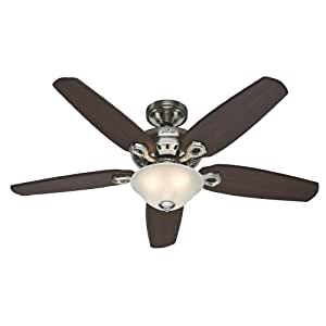 Ceiling fans ceiling fans accessories accessories remote controls