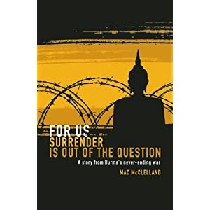 for-us-surrender