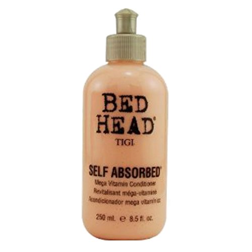 bed-head-tigi-self-absorbido-mega-nutritiva-acondicionador-250-ml