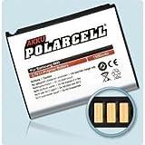 """Polarcell Li-Polymer Akku, 1500mAh, f�r Samsung SGH-i900 Omniavon """"PolarCell"""""""