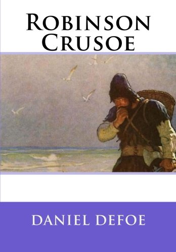 an analysis of the characters in gullivers travels and robinson crusoe Humanity: a look at robinson crusoe in robinson crusoe also established a sense of self (butler 99) this, again, illustrates the dramatic change in character that has taken place within crusoe over the course of his adventure.