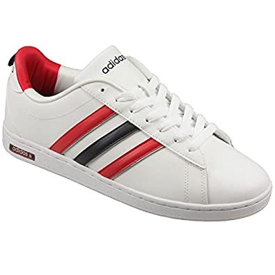 adidas neo derby trainers