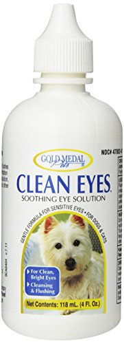 gold-medal-pets-clean-eyes-for-cats-and-dogs-4-oz