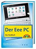Der Eee PC - Günter Born