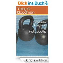 Fitness-Training mit Kettlebells