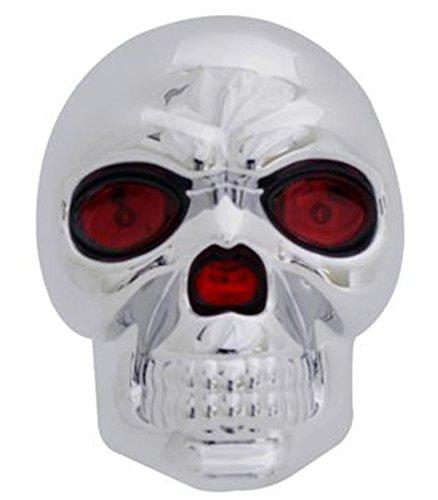 Skull 1.25