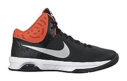 Nike Men's Air Visi Pro Vi Sport Basketball Shoes