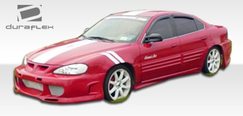 1999-2005-pontiac-grand-am-4dr-duraflex-showoff-3-body-kit-4-piece