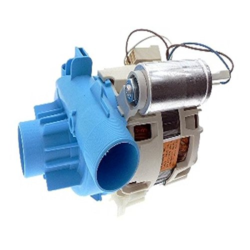 cycling-pump-dfh726-vh600je1-dishwasher-kleenmaid-dw34-w