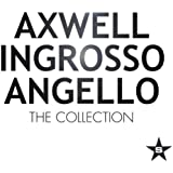 The Collection - Taken From Superstar [Explicit]