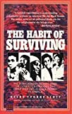 img - for The Habit of Surviving: Black Women's Strategies for Life by Scott, Kesho Yvonne (1992) Paperback book / textbook / text book