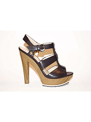 gues-sandales-pour-homme-marron-fango-40-eu