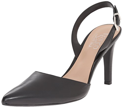 franco-sarto-blaze-femmes-us-75-noir-talons