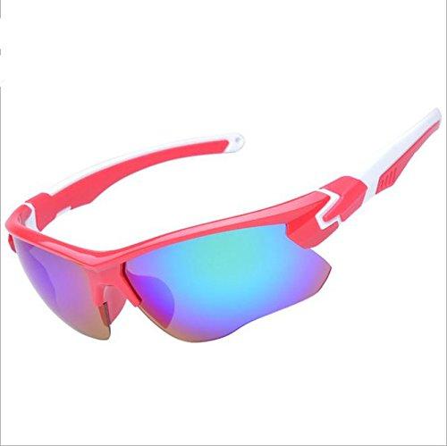 nuovi-occhiali-da-sole-boomers-sport-uomini-e-donne-equitazione-allaperto-occhiali-da-sole-occhiali-
