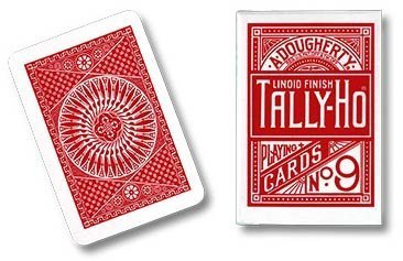 tally-ho-circle-red-back-playing-cards-by-united-states-playing-card-company