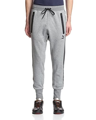 PUMA Men's Evo Sweat Pant