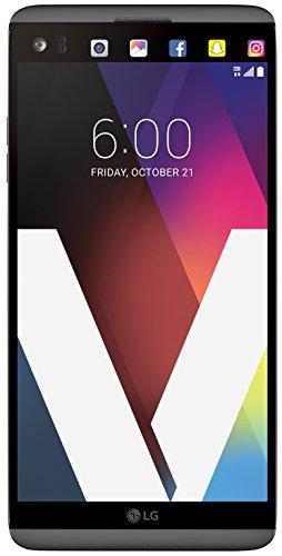 lg-electronics-v20-factory-unlocked-phone-titan-grey-us-warranty