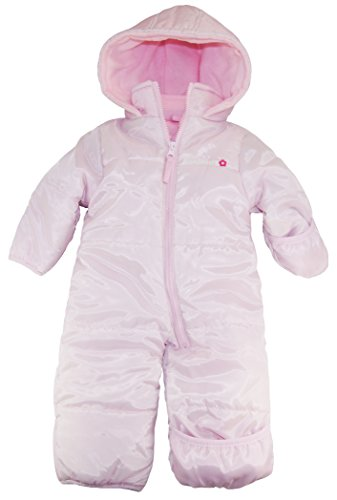 Snowsuit For Baby front-1072961
