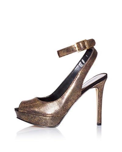 Marc Fisher Zapatos de Talón Abierto Verna