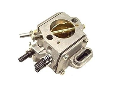 Kurbelwelle passend für Motorsäge Stihl 044 MS 440