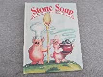 Stone Soup