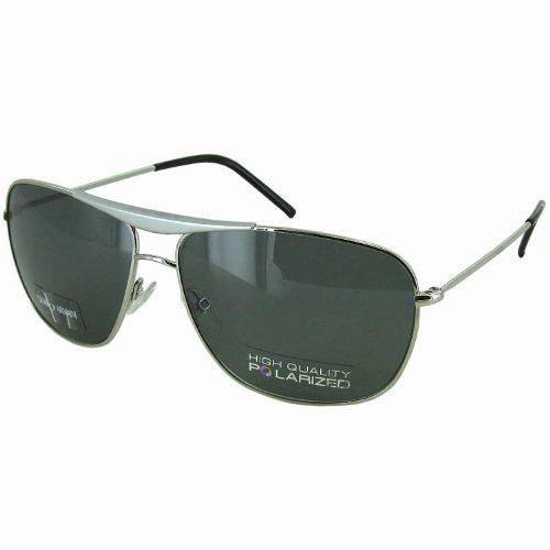 Occhiali da sole sunglasses Giorgio Armani GA886/s010y2