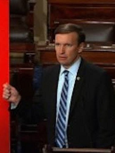 Chris Murphy's Gun Control Filibuster Leads To Vote