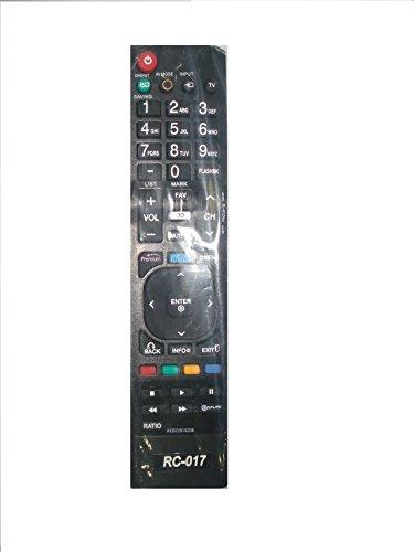 Lg Tv Parts Store front-580254