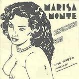 echange, troc Marisa Monte - Barulhinho Bom