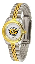 Grambling Tigers Suntime Ladies Executive Watch - NCAA College Athletics