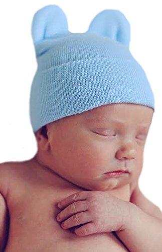 Baby Bear Nursery front-1059115