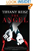The Angel (Original Sinners)