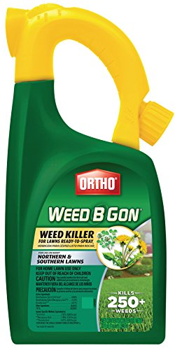 ortho-weed-b-gon-weed-killer-for-lawns-rts