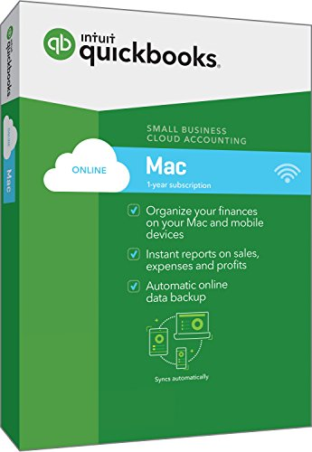 quickbooks-mac-online-2017-small-business-accounting-software-mac-disc
