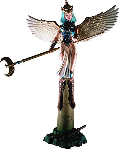masters-of-the-universe-sorceress-statue