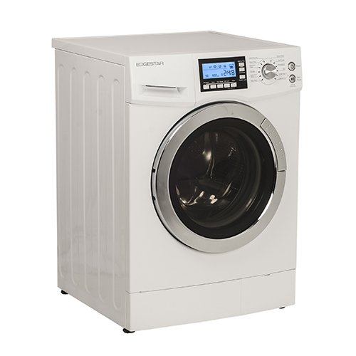 EdgeStar 2.0 Cu. Ft. Ventless Combo Washer/Dryer