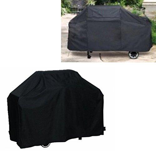 wasserdicht-grillabdeckung-aussengrill-cover-protector-fur-gas-charcoal-elektro-grill-schutz-145-61-