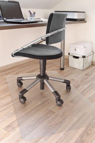 schreibtisch 100 x 80 com forafrica. Black Bedroom Furniture Sets. Home Design Ideas