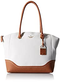 kate spade new york Caufield Road Reg…