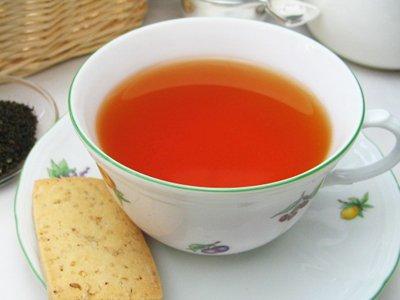 セイロン紅茶 ヌワラエリヤ Mahagastotte(マハガストッテ)茶園 BOP クオリティーシーズン 50g 送料込み