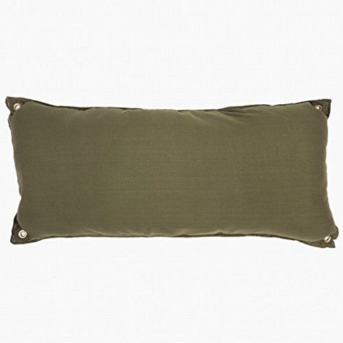 Awardpedia - Traditional Hammock Pillow