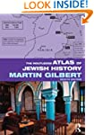 The Routledge Atlas of Jewish History